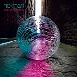 Songtexte von No-Man - Love You to Bits