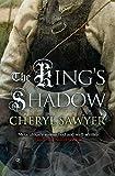 The King's Shadow (English Edition)