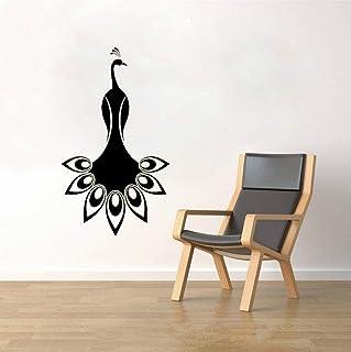 Mejor Dibujos Blanco Y Negro Abstractos