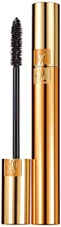Yves Saint Laurent Volume Effet Faux Cils Luxurious Mascara - Noir Radical for Women, 0.2 oz, 6 milliliters