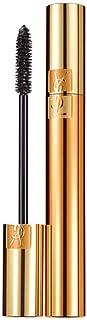 Yves Saint Laurent Volume Effet Faux Cils Luxurious Mascara - Noir Radical for Women, 0.2 oz, 6 milliliters