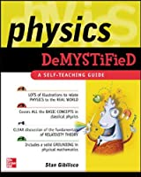 Physics Demystified (McGraw-Hill Demystified Series)