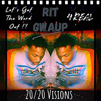 20/20 Visions
