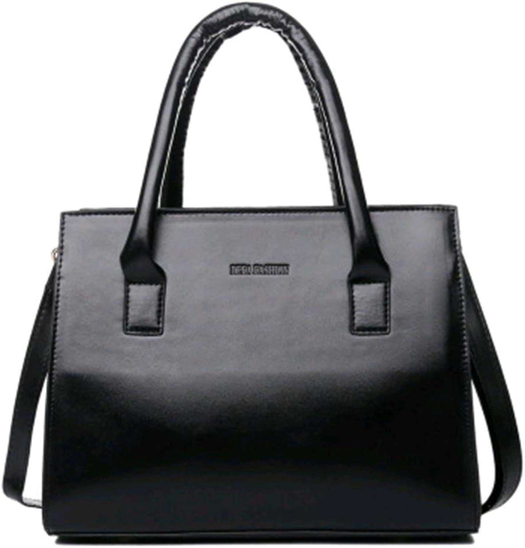 RENMEN Frühlings-bewegliche weibliche weibliche weibliche Taschen-diagonale Taschen-einfarbige weibliche Tasche B07QLHRCW3  Wirtschaftlich und praktisch d9774d