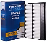 Premium Guard Automotive Replacement Filters