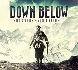 Songtexte von Down Below - Zur Sonne – Zur Freiheit