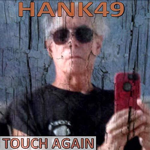 Hank49
