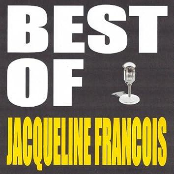 Best of Jacqueline François