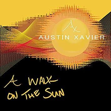 A Walk on the Sun