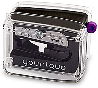 YOUNIQUE BRAND EYE PENCIL SHARPENER - SOLD BY SMSHOP