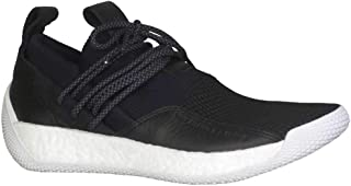 Best harden 2 all black Reviews