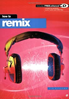 How To Remix