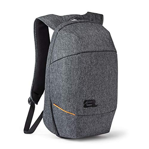 Audi collection 3151901800 Audi Smart Urban Rucksack