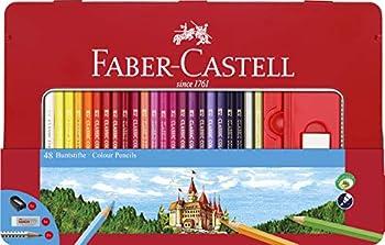 Best faber castell pencils Reviews