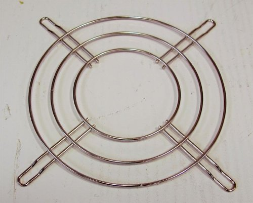 Best Prices! Custom 501513 Circular Metal Grate