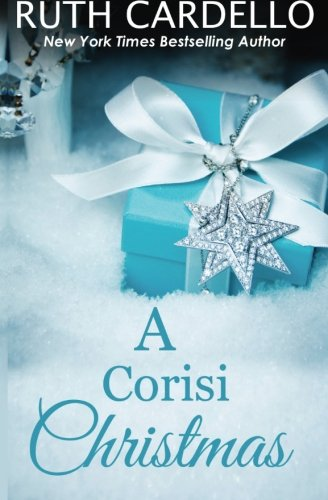 A Corisi Christmas: 7