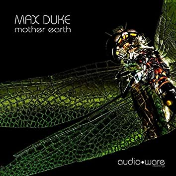 Mother Earth EP