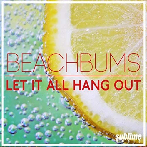 The Beachbums
