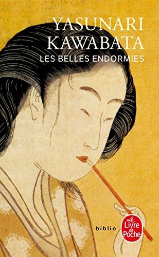 Les Belles Endormies (Ldp Bibl Romans)の詳細を見る