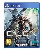 Elex Ps4- Playstation 4