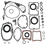 James Gaskets Automotive Replacement Full Gasket Sets