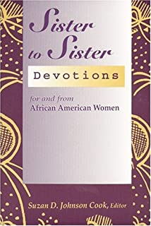 Best gifts for religious sisters Reviews