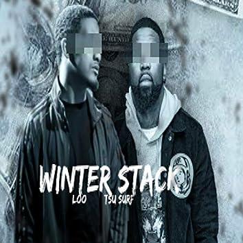 Winter Stack