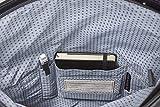 Zoom IMG-2 moleskine device bag borsa porta