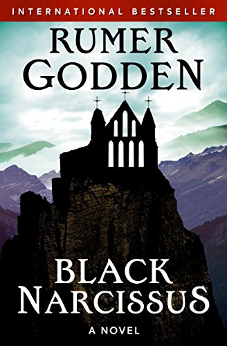 Black Narcissus by Godden, Rumer ebook deal
