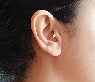 Best faux tragus piercing Reviews