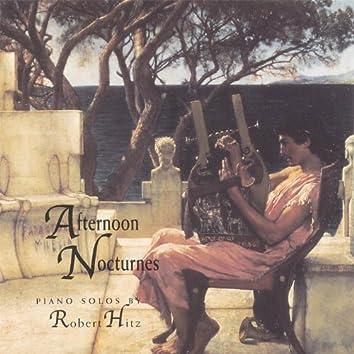 Afternoon Nocturnes