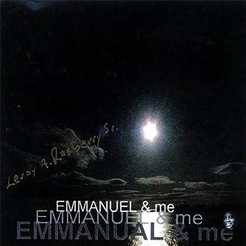 Emmanuel & Me