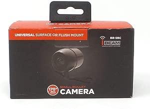 metra bbbpc backup camera