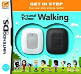 Walk With Me! Do You Know Your Walking Routine? - Includes Two Activity Meters (Nintendo DS) - [Edizione: Regno Unito]