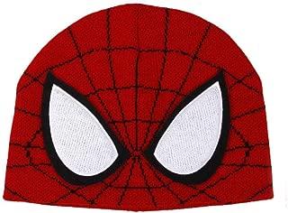 Best spiderman beanie hat Reviews