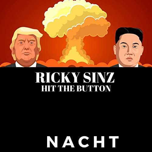 Ricky Sinz