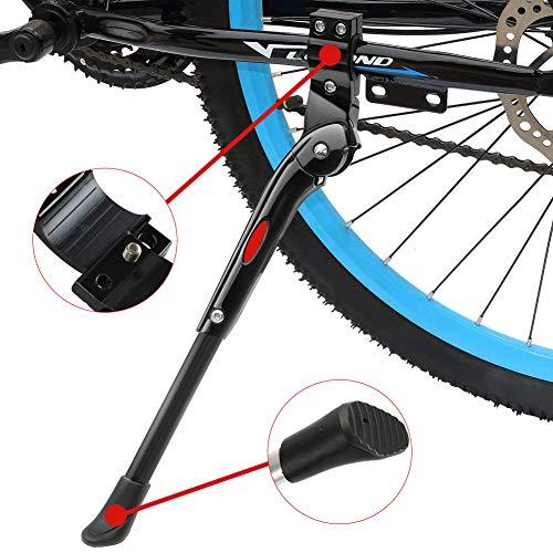 Béquilles pour Vélo, Bike Stand,...