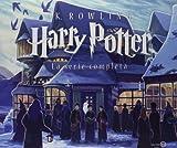 Harry Potter. La serie completa
