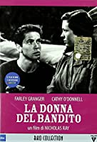 Nicholas Ray Collection (3 Dvd) [Italian Edition]