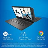 Compare technical specifications of HP Chromebook (14-db0020nr)