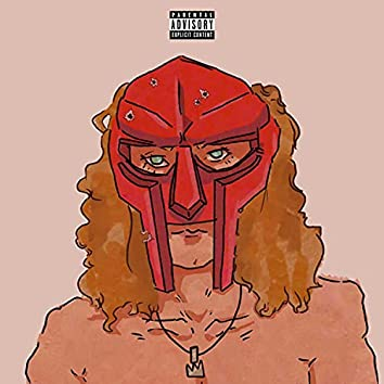 METALFACE BULLETS (feat. BBY KODIE) (Remix)