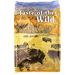 Taste-of-the-Wild-High-Prairie-(Bison&Venison)