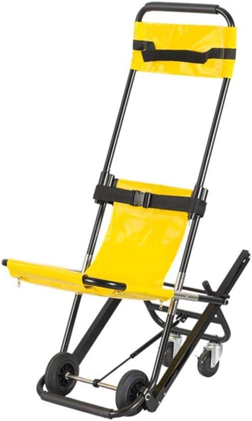 AA-SS JXSD Lightweight Stair Evacuation Chair,Emergency Evacuati