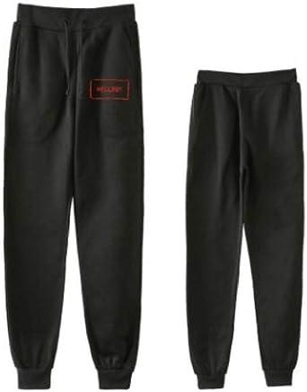 Dickies Two Toned HV T-Shirt SA22081 gelb XL