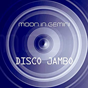 Disco Jambo