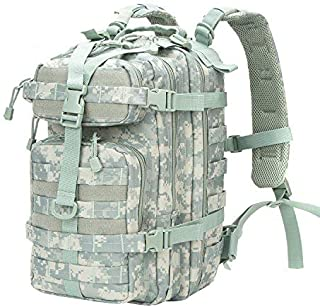 alice bug out bag