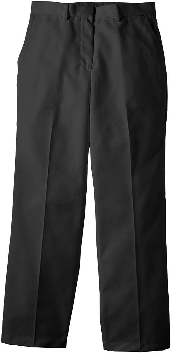 Edwards Garment , 6 UL, BLACK