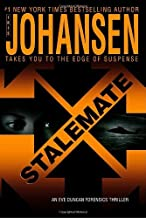 Stalemate (Eve Duncan Book 7)