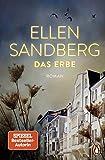 XXL-Leseprobe: Das Erbe: Roman – Der neue große Roman der Bestsellerautorin