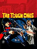 The Tough Ones